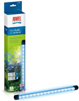 Juwel NovoLux LED 40 Blue - 5 Watt