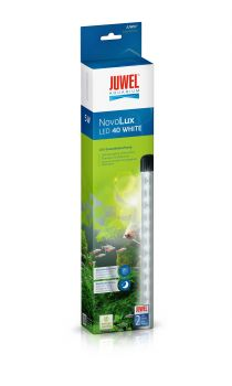 Juwel NovoLux LED 40 White - 5 Watt