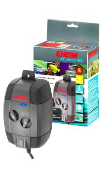 Eheim Air Pump 400 (3704010)