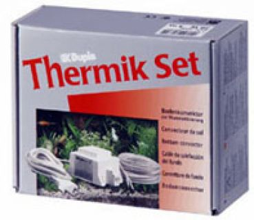 Dupla Thermik-Set 240 - 40 Watt (5meter)